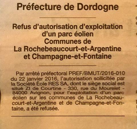 rochbeaucourt-refus-eolien